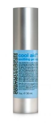 Sircuit Skin Sircuit Skin Cool Aid Soothing Gel Moisturizer 1 fl oz - 1 fl oz by Sircuit Cosmeceuticals