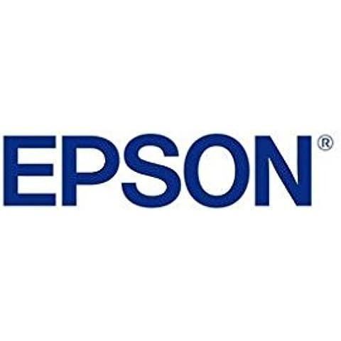 Sparepart: Epson MOTOR ASSY FOCUS, 2032524