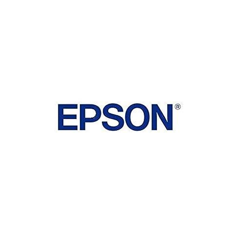 Sparepart: Epson TMH5000II HOLDER BOF DETECTO, 1029620