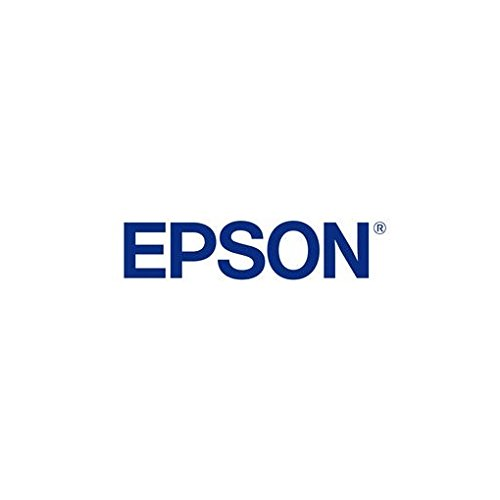 sparepart-epson-optical-engin-and-mab-set-1494925