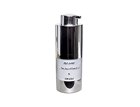 Omiera Under Eye Dark Circles Anti Ageing Serum for Face,