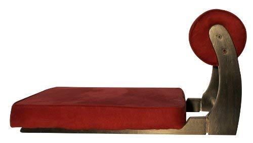 Panche da meditazione confronta prezzi modelli e offerte su