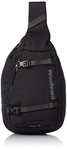 patagonia-atom-sling-daypack-black-one-size