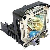 BenQ Lamp for W700/W1060–für Projektor, W700/W1060)