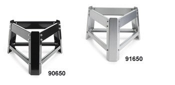 TABEC maturatore Stand for Painted 400Kg 1