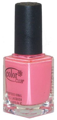 color-club-yum-gum-nail-polish-afn04-by-color-club