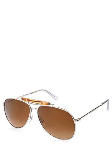 Gucci-Sonnenbrille-GG-2235S-One-Size