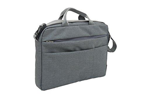 greenwitch-laptop-briefcase-grigio-a285bf