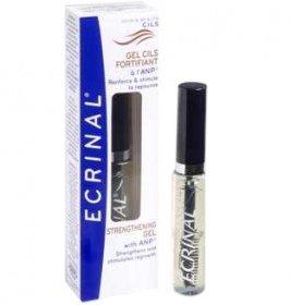 asepta-laboratoire-p04275400-ecrinal-gel-cils-fortifiant-8ml