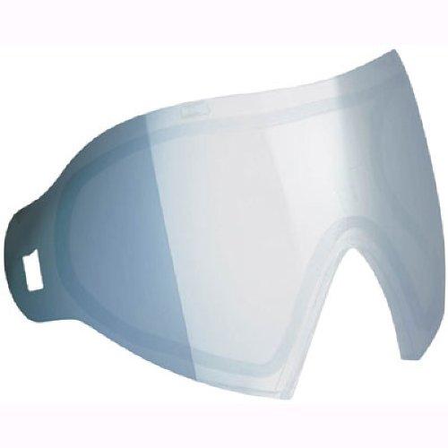 Dye I4 Pro Maskenglas Dyetanium Chrome Mirror