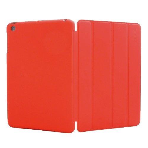 KHOMO Coque Apple iPad 2, 3, 4 Retina - Etui Housse Trés...