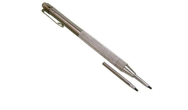 Toolzone 6 Pen Scriber HB266