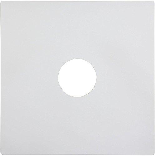 jessup-4100-24-lesachats-pista-antideslizante-6096-cm-por-6096-cm-blanco-rectangulo-skippys-6-set