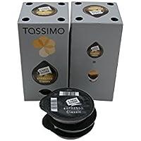 Bosch Tassimo Carte Noire Expresso Classic -