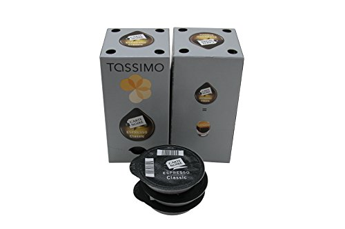 bosch-tassimo-carte-noire-expresso-classic-capsule-per-macchina-del-caffe-16-dischi-a-t-quantita-a-s