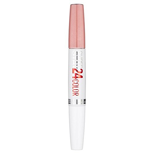 Maybelline Superstay 24 ore Lip Color, in the Nude 620