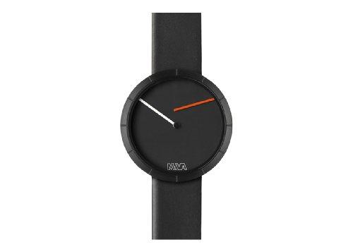nava-o425n-reloj-analogico-de-cuarzo-para-mujer-correa-de-cuero-color-negro