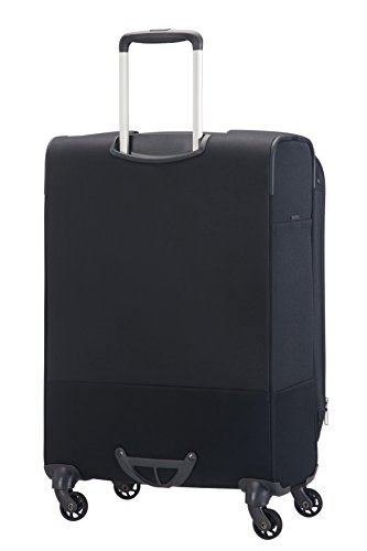 Samsonite - Base Boost Spinner 66 cm Exp, Black -