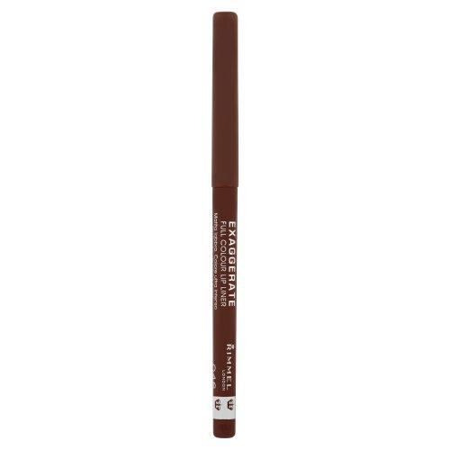 rimmel-exaggerate-full-colour-lip-liner-definer-ultimate