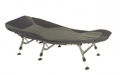 Anaconda Vi Lock Bed Chair