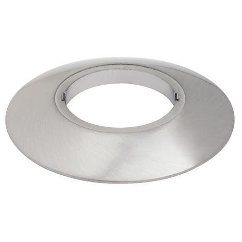 paulmann-profi-aufbauring-rund-updownlight-led-metallisch-98781