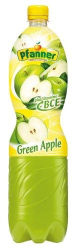 pfanner-green-apple-plus-bce-15-l
