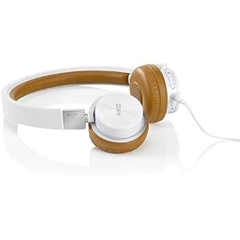 akg headphones white. akg y45bt bluetooth headphones (white) akg white o