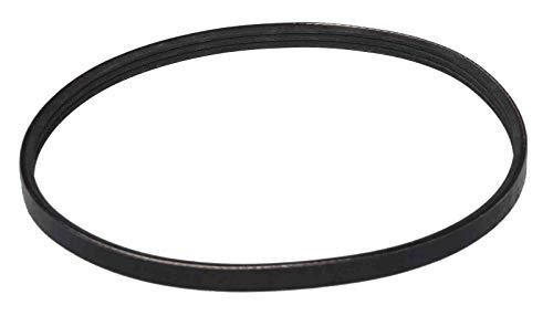 ConCar Keilrippenriemen Profil: 3 PJ 1200 mm / 472 J Norm: DIN 7867