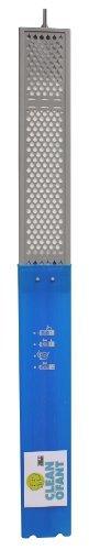 cleanofant-deumidificatore-per-roulottecampercaravanbus-daccampamento-deumidificatore-senza-potenza-