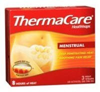 thermacare-menstrual-patch-3-pk-by-procter-gamble-dist-by-pfizer-consumer-products