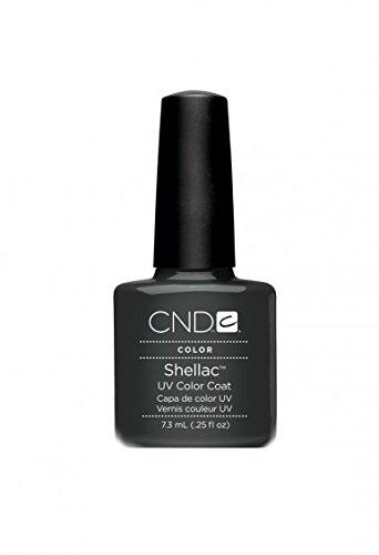 cnd-shellac-vernis-a-ongles-asphalte