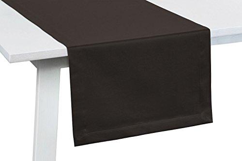 pichler-tovaglia-tinta-unita-in-raso-con-macchia-protezione-vers-colori-e-misure-misto-cotone-anthra