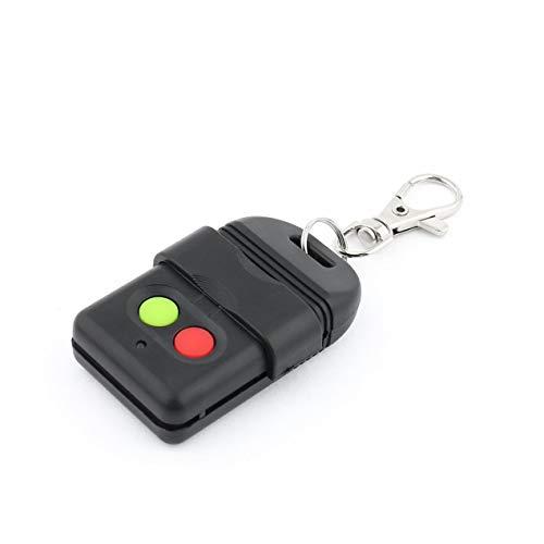 Auto-sin-Hilos-Copia-remota-Superficie-de-Control-duplicadora-de-330MHz-a-Cara-Copia-Privacidad-Puertas-de-Garaje-Auto-Clave-Puerta-Puertas-Clave