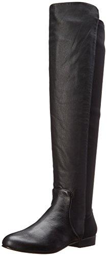 bcbg-max-azria-fillie-women-us-55-black-over-the-knee-boot