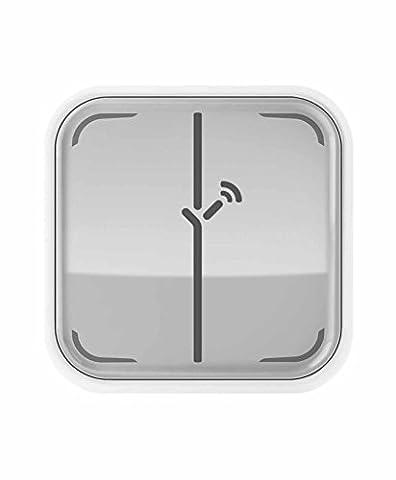 Osram Lightify Interrupteur Télécommande Gris