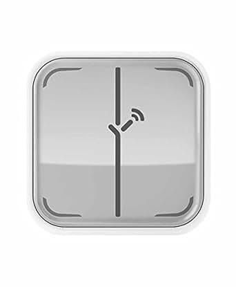 osram dimmer lichtschalter fernbedienung in einem lightify switch wireless intelligente. Black Bedroom Furniture Sets. Home Design Ideas