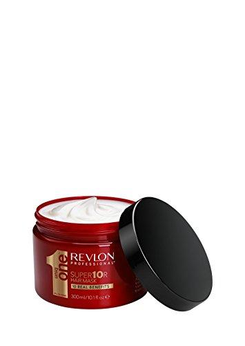 Revlon Mascarilla - 300 ml