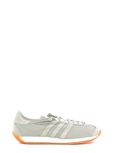 more photos 7b4c0 134f9 Adidas - Country OG - Sneaker - div. Farben Grau