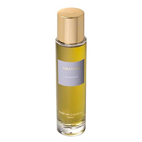 PARFUM D'EMPIRE - Iskander - Eau de Parfum 100ml