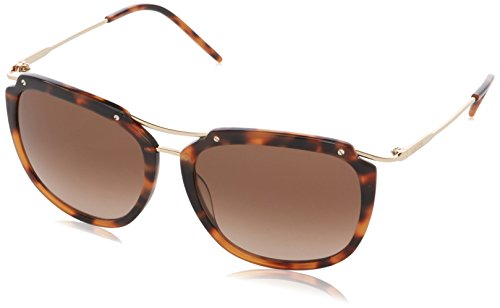 jil-sander-js135s-oval-sunglasses-235-havana-tortoise