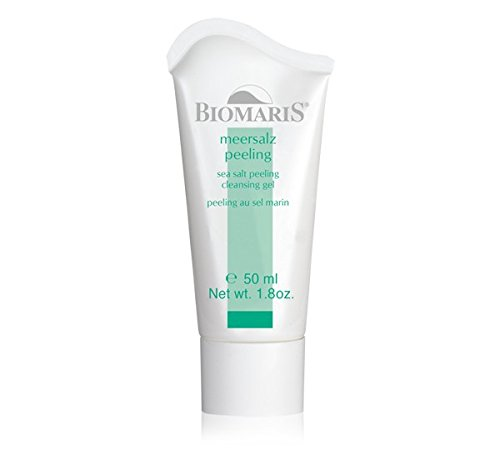 Biomaris Meersalz Peeling, 50 ml