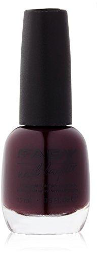 Faby Nagellack Velvet Touch, 15 ml