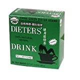 Product Image of Uncle Lees Teas Dieters Tea for Weight-Loss