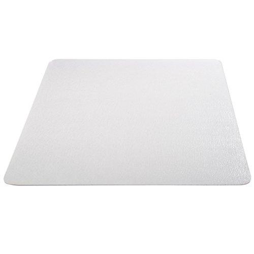 deflecto-economat-clear-chair-mat-hard-floor-use-rectangle-straight-edge-46-x-60-inches-cm2e442fcom-