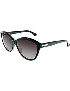 Calvin Klein Platinum CK4256S-320 Sonnenbrillen
