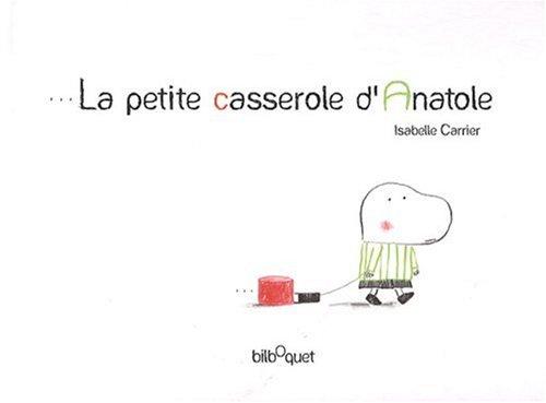 "<a href=""/node/52086"">La petite casserole d'Anatole</a>"