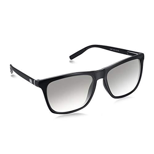WHCREAT Gafas Sol Polarizadas Al-Mg Fotocrómicas