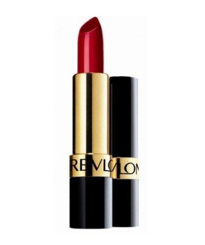 Revlon Super Lustrous Lipstick, Caramel Candy