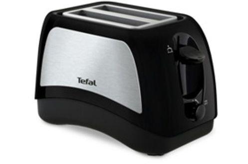 Preisvergleich Produktbild Toaster Tefal tt130d11