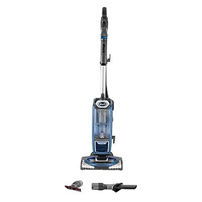 Shark NV681UK Powered Lift-Away Vacuum Cleaner
